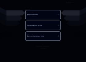 angeltouchbathrooms.com.au