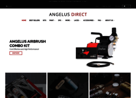 angelusdirect.com