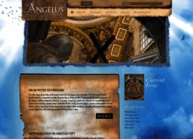angelusonline.org