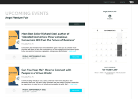 angelventurefair.ticketleap.com