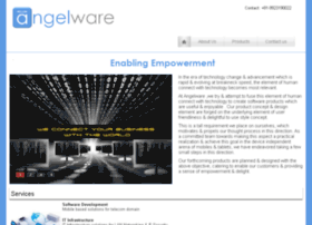 angelware.in