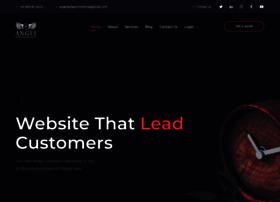 angelwebpromotion.com