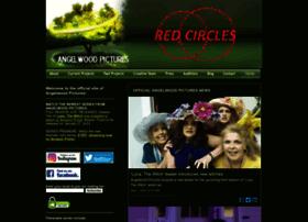 angelwoodpictures.com