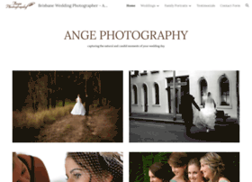 angephotography.com.au