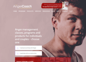 angercoach.com