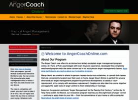 angercoachonline.com