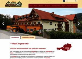 angerer-hof.at