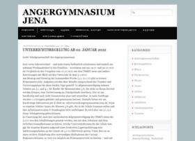 angergymnasium.jena.de