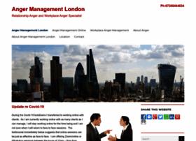angermanagementlondon.org.uk
