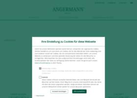angermann.de