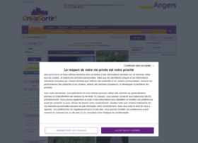 angers.onvasortir.com