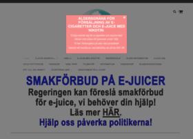 angfabriken.se