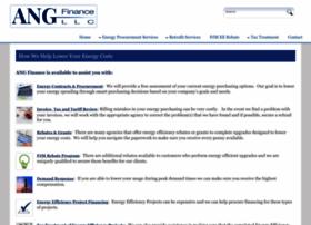 angfinance.com