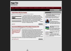 angga-fian.blogspot.com