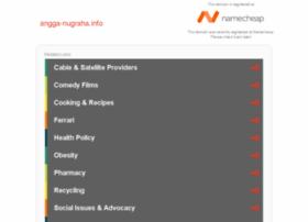 angga-nugraha.info
