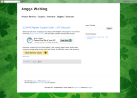 angga-weblog.blogspot.com