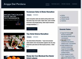 angga.web.id