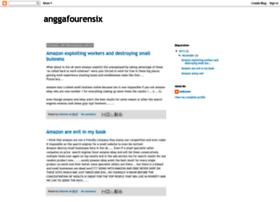 anggafourensix.blogspot.com
