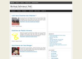 anggamilanello.blogspot.com