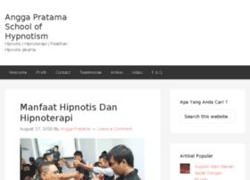 anggapratama.net