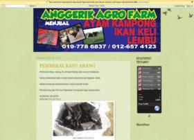 anggerik-agro-farm.blogspot.com