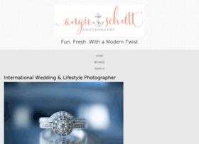 angie-schutt-photography.smugmug.com