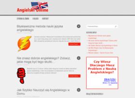 angielski-online.eu