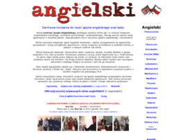 angielski.co.uk