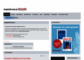 angielski.edu.pl