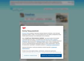 angielskidlakazdego.pinger.pl