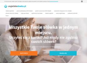 angielskie-slowka.pl
