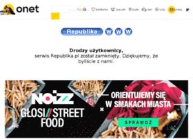angielskie.republika.pl