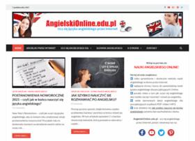 angielskionline.edu.pl