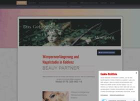 angies-nail-design.com