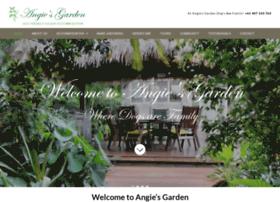 angiesgarden.com.au