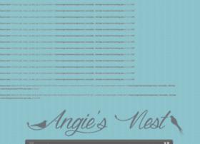 angiesnest.com