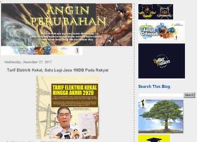 anginperubahan.blogspot.com
