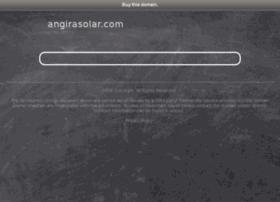 angirasolar.com