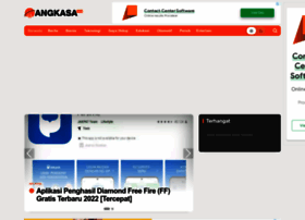angkasa.co.id