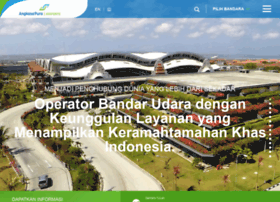 angkasapura1.co.id