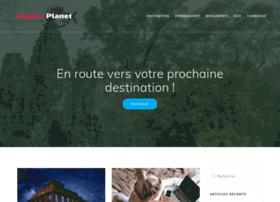 angkor-planet.com