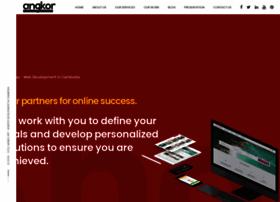 angkordesign.com