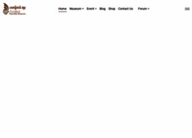 angkornationalmuseum.com