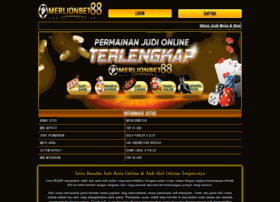 angkornyc.com