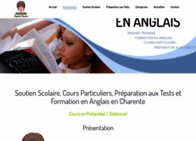 anglais-angouleme.com