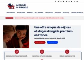 anglais-in-france.fr