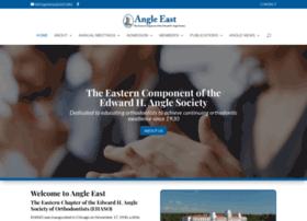 angleeast.org