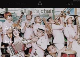 anglekorea.org