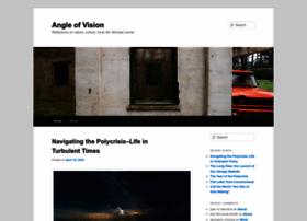 angleofvision.org
