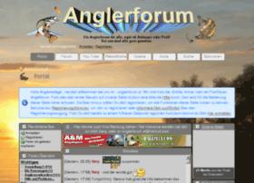 anglerforum.at